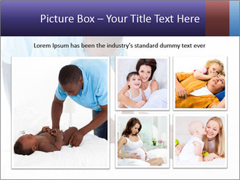0000074352 PowerPoint Template - Slide 19