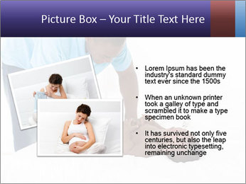 0000074352 PowerPoint Template - Slide 20