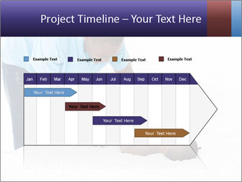 0000074352 PowerPoint Template - Slide 25