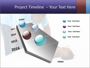 0000074352 PowerPoint Template - Slide 26