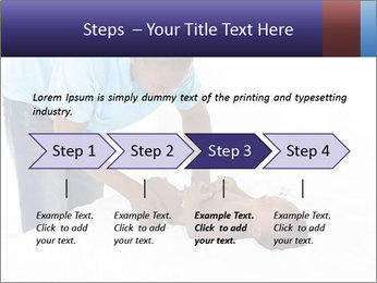0000074352 PowerPoint Template - Slide 4