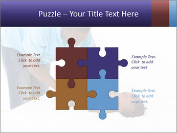 0000074352 PowerPoint Template - Slide 43