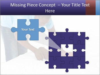 0000074352 PowerPoint Template - Slide 45