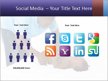 0000074352 PowerPoint Template - Slide 5