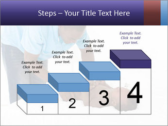 0000074352 PowerPoint Template - Slide 64