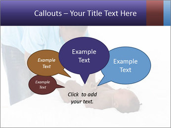 0000074352 PowerPoint Template - Slide 73