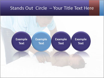 0000074352 PowerPoint Template - Slide 76
