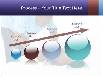 0000074352 PowerPoint Template - Slide 87