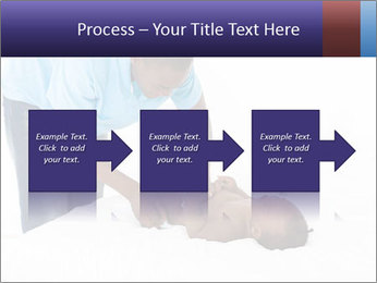 0000074352 PowerPoint Template - Slide 88