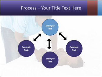 0000074352 PowerPoint Template - Slide 91