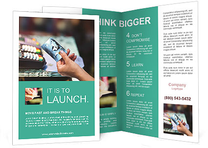 0000074353 Brochure Template