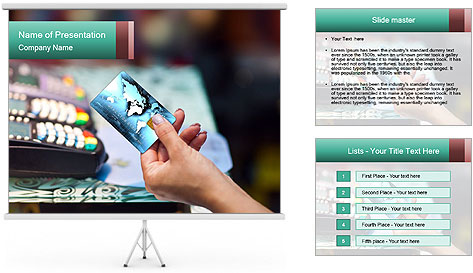 0000074353 PowerPoint Template