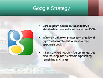 0000074353 PowerPoint Templates - Slide 10