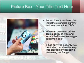 0000074353 PowerPoint Template - Slide 13
