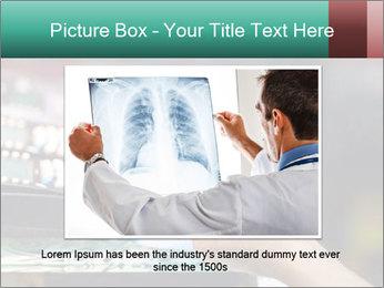 0000074353 PowerPoint Templates - Slide 15
