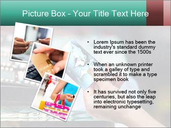 0000074353 PowerPoint Templates - Slide 17
