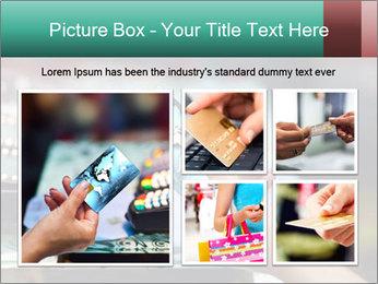 0000074353 PowerPoint Templates - Slide 19