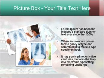0000074353 PowerPoint Templates - Slide 20