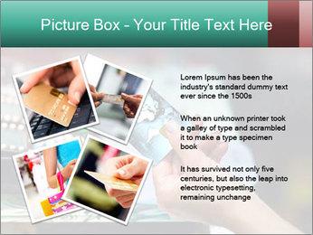 0000074353 PowerPoint Templates - Slide 23