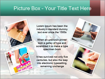 0000074353 PowerPoint Templates - Slide 24