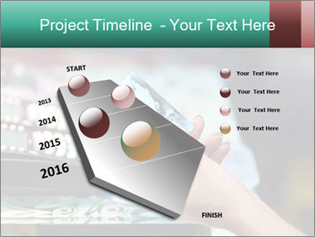 0000074353 PowerPoint Templates - Slide 26