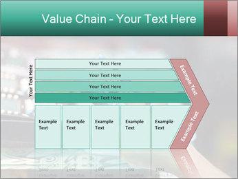 0000074353 PowerPoint Templates - Slide 27