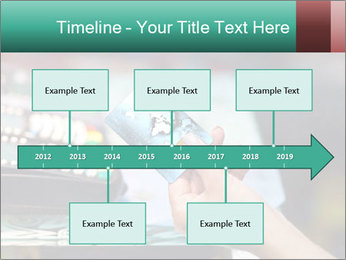 0000074353 PowerPoint Templates - Slide 28