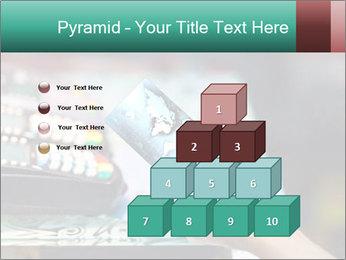 0000074353 PowerPoint Templates - Slide 31