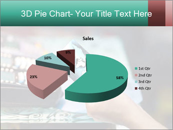 0000074353 PowerPoint Templates - Slide 35
