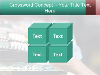 0000074353 PowerPoint Templates - Slide 39