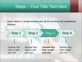 0000074353 PowerPoint Templates - Slide 4