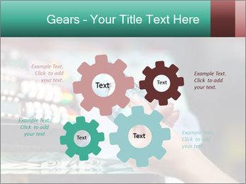 0000074353 PowerPoint Template - Slide 47