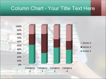 0000074353 PowerPoint Template - Slide 50