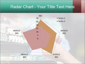 0000074353 PowerPoint Templates - Slide 51