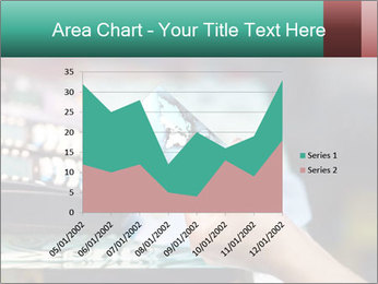 0000074353 PowerPoint Templates - Slide 53