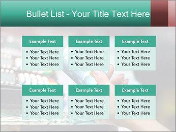0000074353 PowerPoint Templates - Slide 56