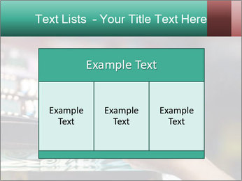0000074353 PowerPoint Templates - Slide 59