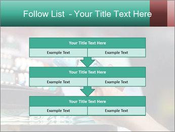 0000074353 PowerPoint Templates - Slide 60