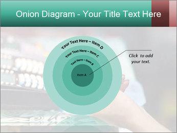 0000074353 PowerPoint Templates - Slide 61