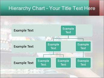 0000074353 PowerPoint Templates - Slide 67
