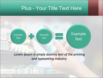 0000074353 PowerPoint Templates - Slide 75