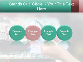 0000074353 PowerPoint Templates - Slide 76