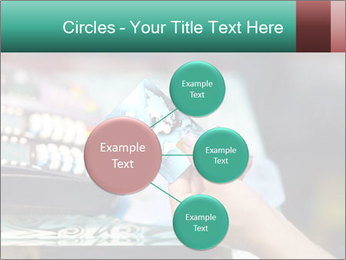 0000074353 PowerPoint Templates - Slide 79
