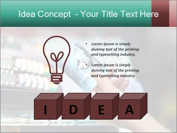 0000074353 PowerPoint Templates - Slide 80