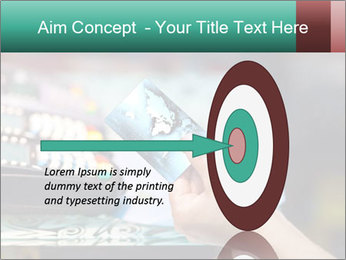 0000074353 PowerPoint Template - Slide 83