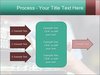 0000074353 PowerPoint Templates - Slide 85