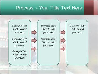 0000074353 PowerPoint Template - Slide 86