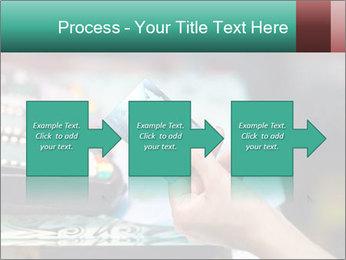 0000074353 PowerPoint Template - Slide 88