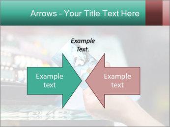 0000074353 PowerPoint Templates - Slide 90