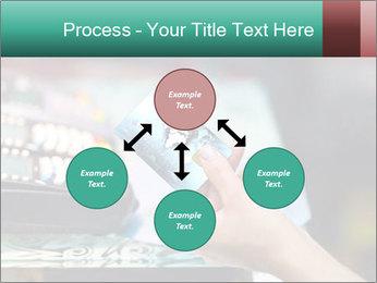 0000074353 PowerPoint Templates - Slide 91